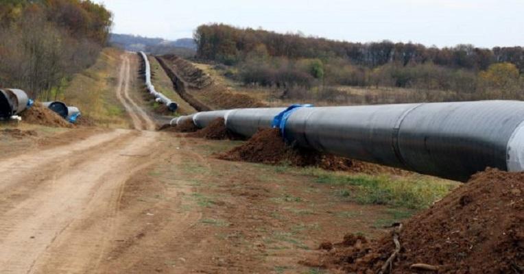 Брчко: Почели разговори о изградњи гасовода!