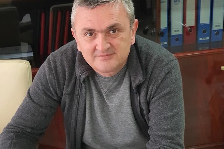 Интервју: Ненад Ристанић, привредник и потпредсједник ПДП Брчко