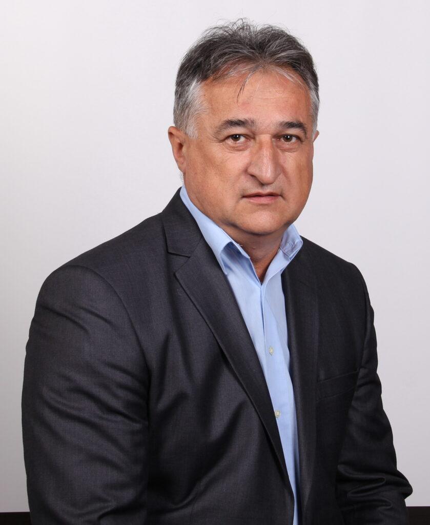 Милорад Којић, потпредсједник ПДП Брчко и пољопривредни произвођач: Брчанска пољопривреда – кључ напретка
